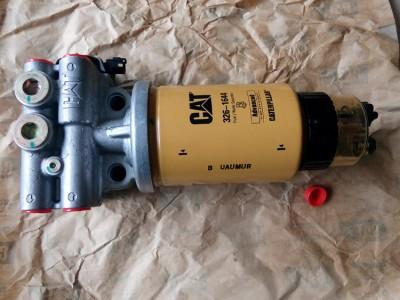 CAT330C 油水分离器