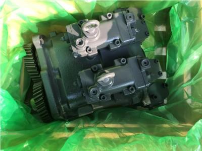 EX200-5 液压泵