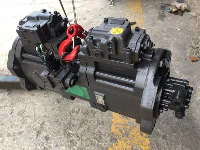 K3V180DT 进口液压泵