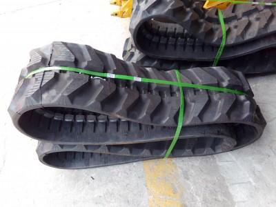 PC30 橡胶链条