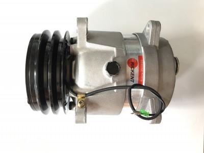 柳工908C 空调压缩机