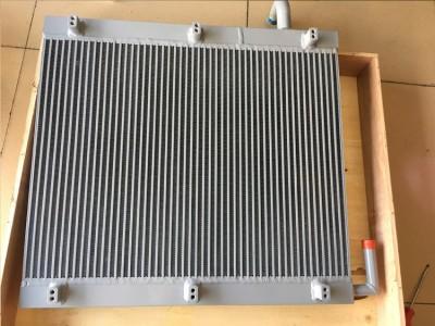SH120A1 液压油散热器