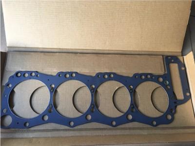 SK200-8 原厂缸垫