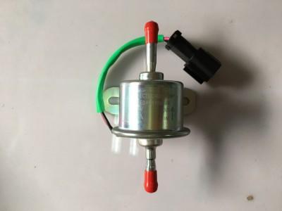 12V 洋马电子燃油泵