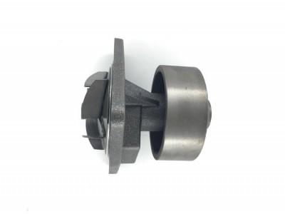 PC360-7  6D114水泵