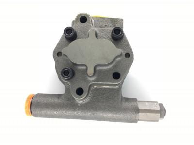 PC60-6 先导泵