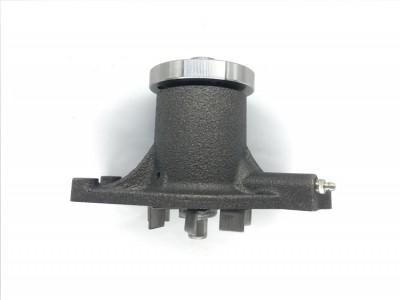 SK200-6 6D34水泵