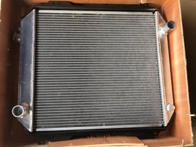 SH60A1 水箱