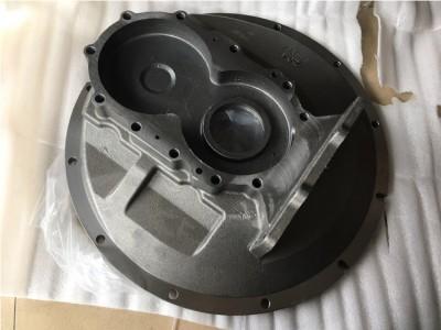 CAT336D液压泵喇叭盘