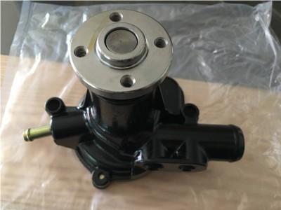 洋马3D84水泵