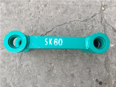 SK60-3 千秋架