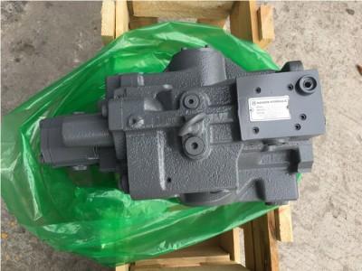 EX60-3 A10VD43液压泵