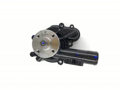 洋马4TNV94水泵