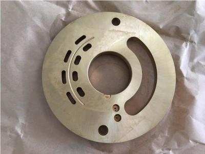 AP2D36液压泵配件