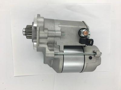 RC411-53202启动马达