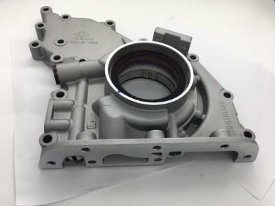 EC290D D7D机油泵