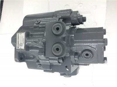 AP2D18液压泵