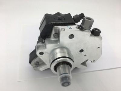 SY215C博世柴油泵