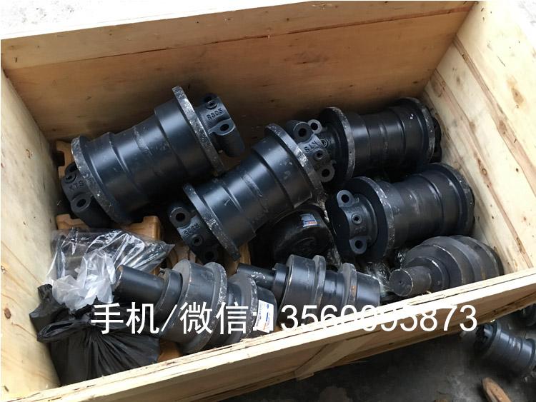 挖机配件出口老挝