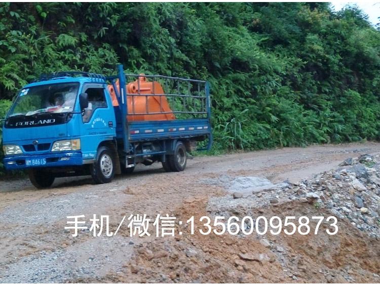 日立360 1.9方岩石挖斗送货