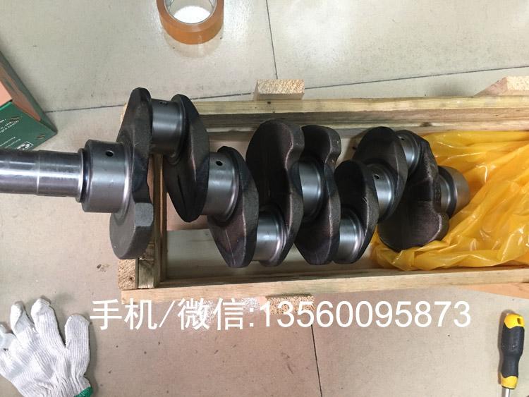 PC60-7 4D95发动机大修配件