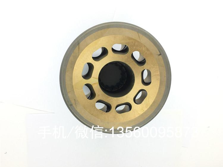 CAT320B液压泵配件